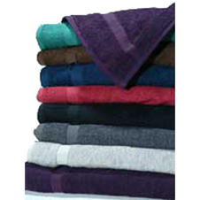 Salon and Spa Towels