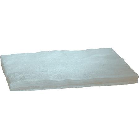 """MDI 88028 Champion DRC Bath Towels, 22""""x32"""", 300/cs"""