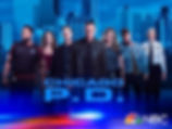 nbc_chicagopd_s7_show.jpg