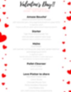 2020 Jai's Valentine's Day Menu (1).png