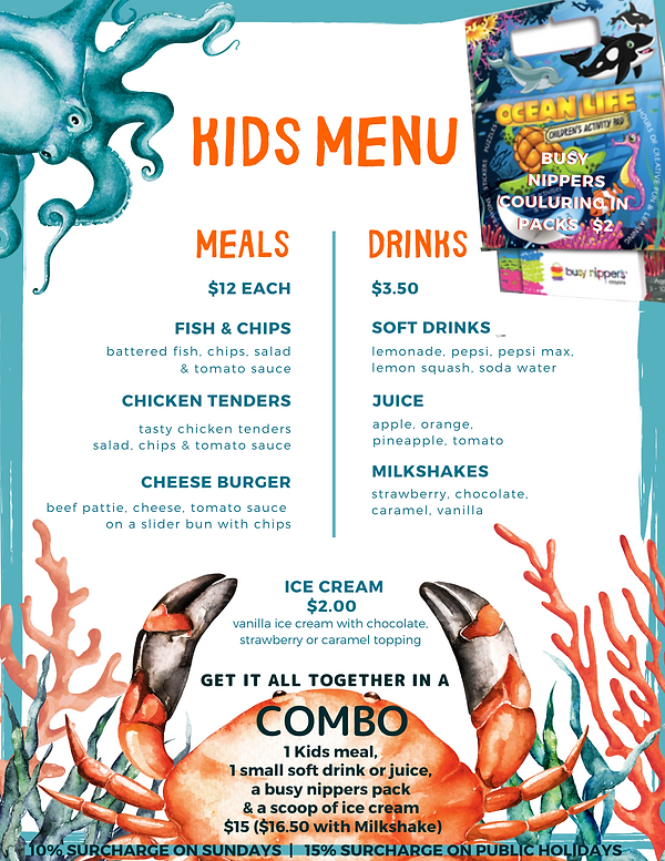 Kids Lunch aug19.png