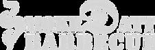 SmokeDatt BBQ & Catering Logo