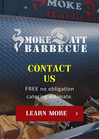 Contact Smoke Datt Barbecue