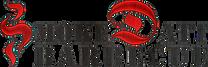 Smoke Datt Barbeque Logo - Catering in Washington, DC