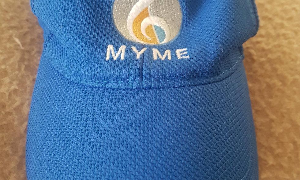 MYME Cap