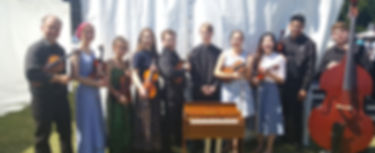 fiddle group 18.jpg