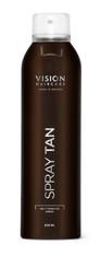 Spray_Tan_200ml_r.jpg