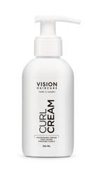 Curl_cream_VisionHaircare_r.jpg