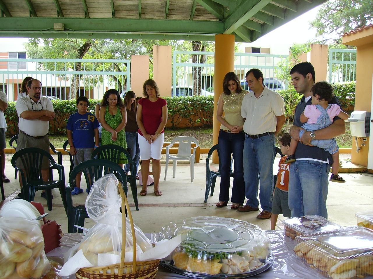 VSJHO AccionGracias 2008e.JPG