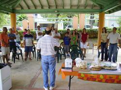 VSJHO AccionGracias 2008f.JPG