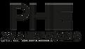 Photoespaña_Logo_png.png