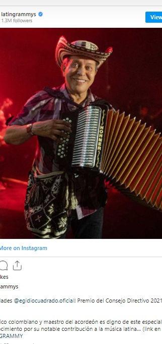 https://www.latingrammy.com/en/news/the-latin-recording-academy-to-honor-martinho-da-vila-emmanuel-sheila-e-pete-escovedo-fito-p-ez