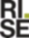 rise_logo_pms-compressor.png