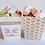 Cajita popcorn personalizable