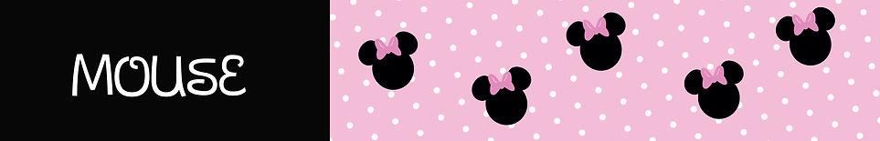 mouse.jpg