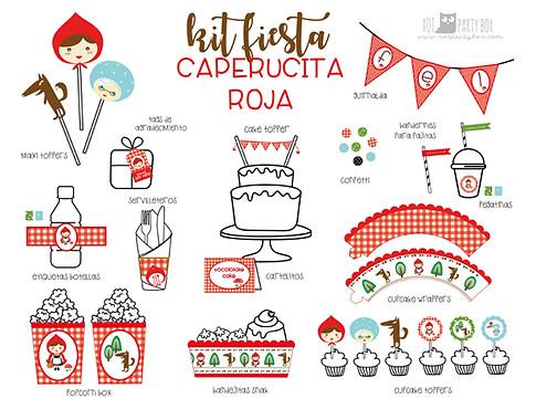kit de fiesta new.jpg