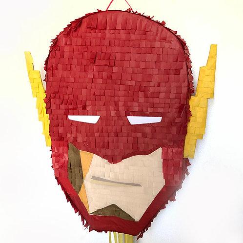 Piñata Flash