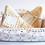 Mini barquette, plateau snacks sweet table