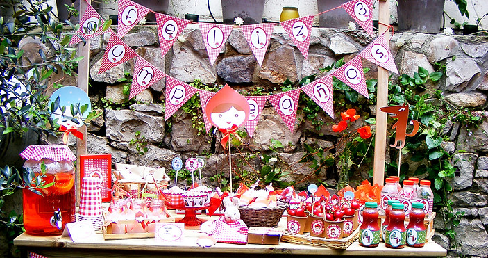 Decoracion Fiestas Infantiles.jpg