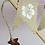 Thumbnail: Adorno para pastel de boda
