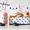 Kit decoracion de fiesta infantil. Fiesta temática de gatitos