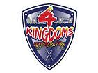 4 kingdoms.jpg