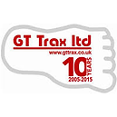 GT Trax.png
