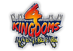 4-kingdoms-logo-no-shield-400px-300x212.