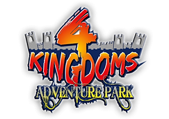 4-kingdoms-logo-no-shield-400px-300x212.