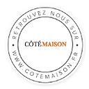 Lien vers Côté Maison