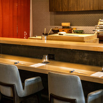 dining bar.jpg