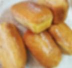 Boerbrood