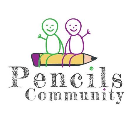 Pencils Community