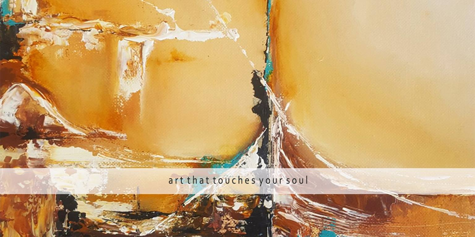 Tracie Eaton - Artist