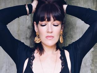 JAMIE LEE WILSON: BACK ON THE GC, NEW ALBUM &; QUARANTINE INSPIRED!
