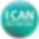 I CAN NETWORK LOGO.png