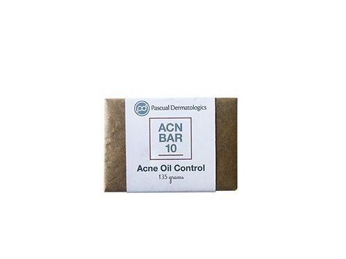 ACNE CONTROL SOAP