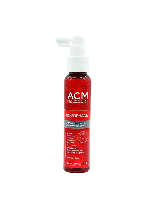 Novophane Anti-Hair loss lotion