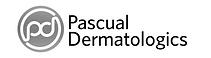 Skincare  -  theresa pascual  -  Dr. Theresa Pascual  -  Pascual  -  Cosmetics