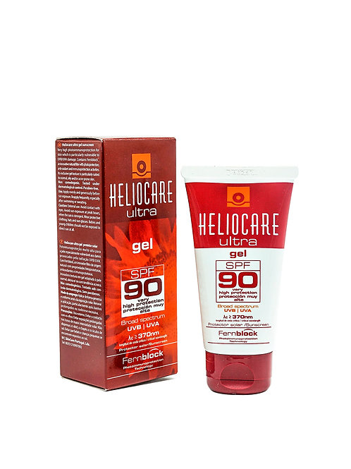 HELIOCARE SPF 90 GEL 50ML