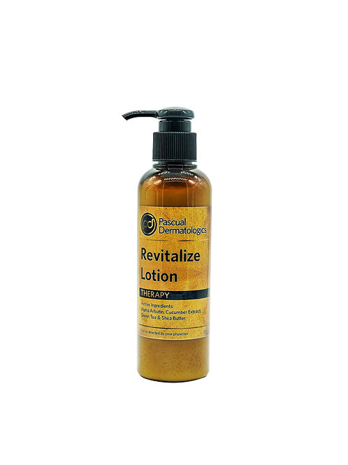 REVITALIZING LOTION 200ml