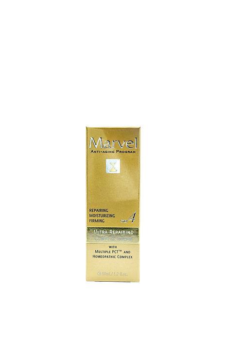 Ultra Firming Complex Cream 50ml (MARVEL 4)
