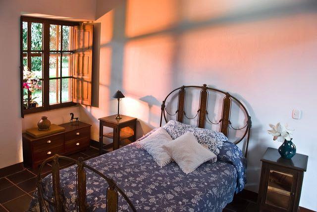 hacienda-castilla--5195#1.jpg