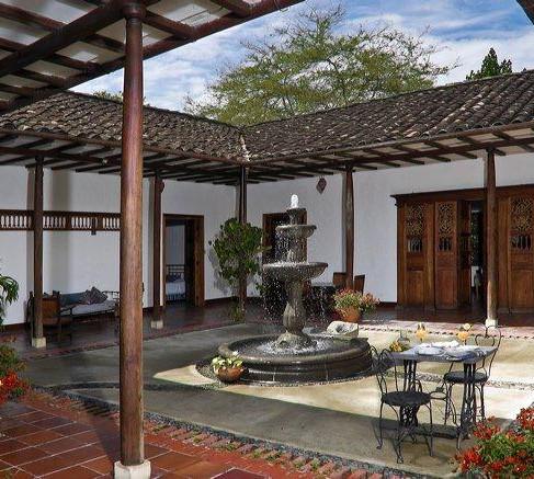 hacienda_castilla_-5450.jpg