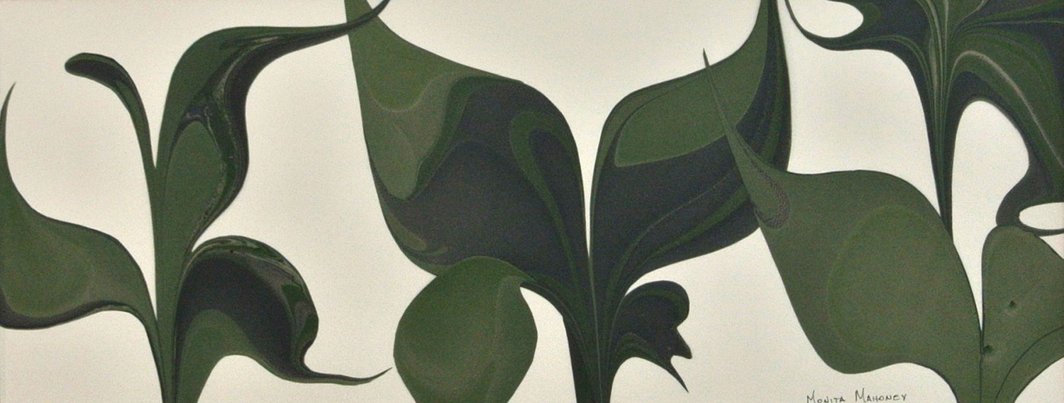 marble-study-in-greens