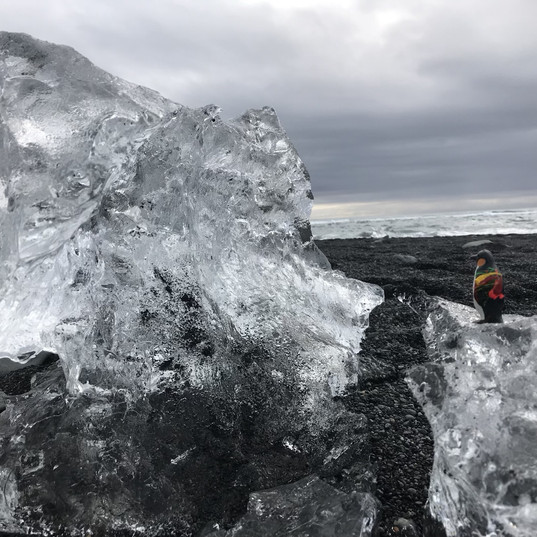 mon iceberg s est echoue.jpg