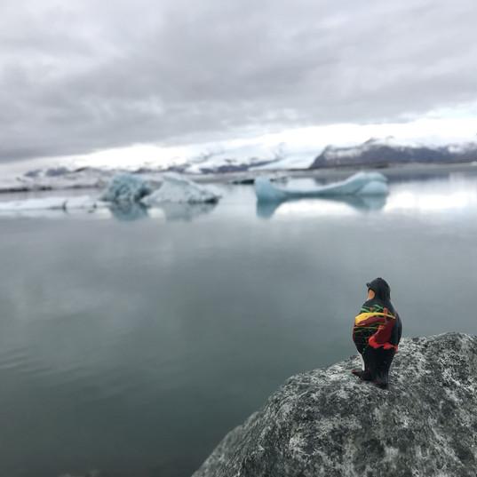 mon iceberg se perd.jpg