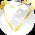 vit guld globe heart 2.png