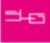 Logo SLG.png
