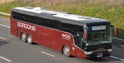 B14 WGS.jpg